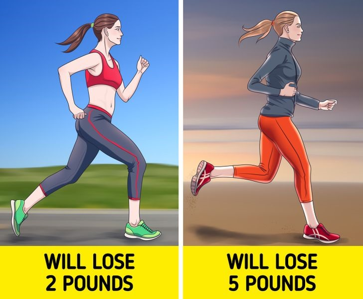 Lợi ích bất ngờ của việc tập thể dục trước khi ngủ đối với sức khoẻ