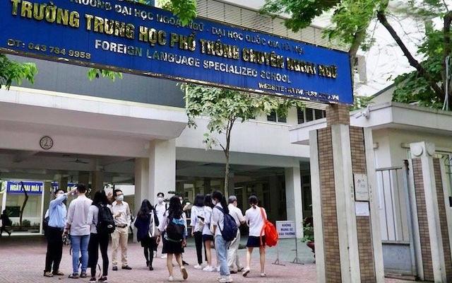 Nhiều tỉnh, thành phố lên phương án đón học sinh trở lại trường