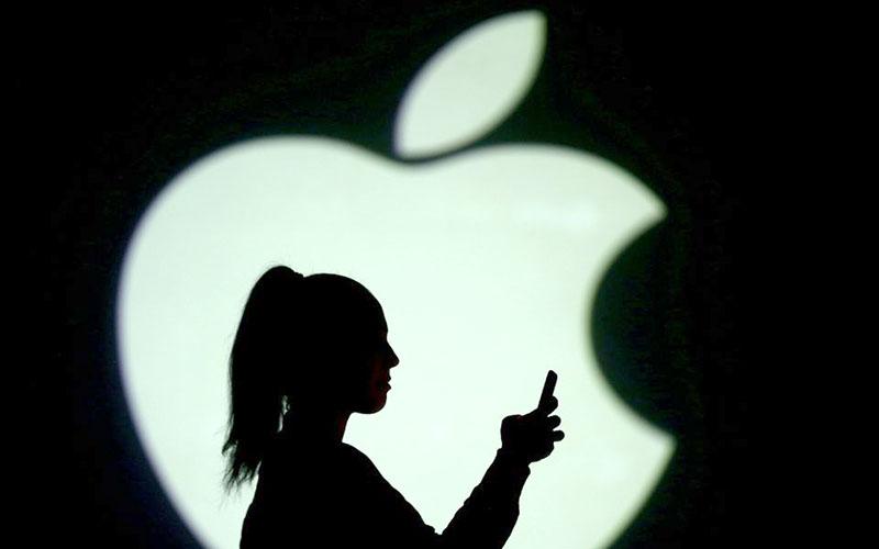 Cảnh báo rủi ro tội phạm mạng khi cài đặt phần mềm ngoài App Store