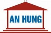 Công ty TNHH một thành viên Sàn giao dịch bất động sản An Hưng