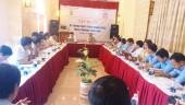 Tổng LĐLĐ Việt Nam: Tập huấn phát triển đoàn viên theo phương pháp mới
