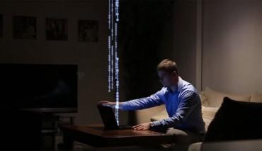 Chuẩn LiFi mới có tốc độ nhanh gấp 100 lần Wi-Fi