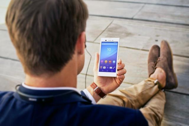 reset từ xa,  khai tử thiết bị Android, Google, Android 6.0 Marshmallow