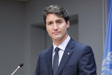 Thủ tướng Canada Justin Trudeau thăm chính thức Việt Nam từ ngày 8/11