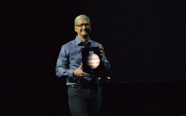 Apple gặp khó vì rào cản thủ tục ở thị trường Việt Nam