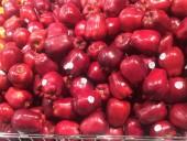 'Biến hóa' xuất xứ trái cây: Rước họa vào thân!