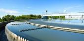 Đề xuất tích hợp các loại giấy phép môi trường
