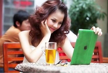 Giá như phụ nữ có thể mãi đẹp như tuổi 20 và khôn ngoan như tuổi 30
