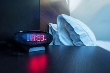 8 sai lầm thường gặp ở người mất ngủ