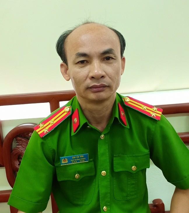 buon nguoi toi ac tot cung can nhung giai phap phoi hop dong bo ky cuoi