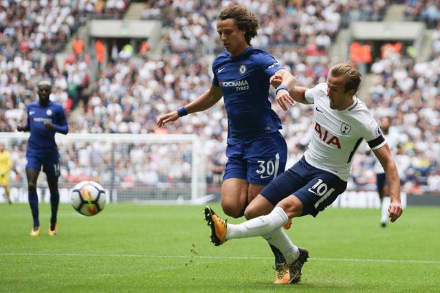Vòng 13 Premier League: Tâm điểm derby London