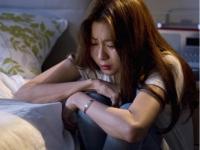 Điều gì khiến phụ nữ mệt mỏi, chán nản cuộc sống hôn nhân?