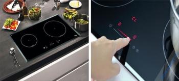 Sai lầm tai hại khi sử dụng bếp từ không đúng cách