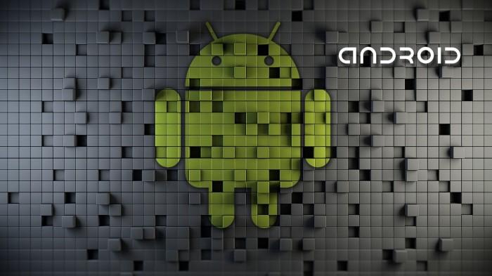 7 điều nên làm với điện thoại Android