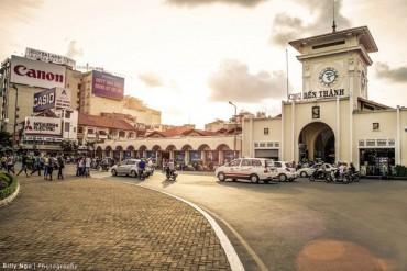 10 điểm du lịch hấp dẫn ở Việt Nam