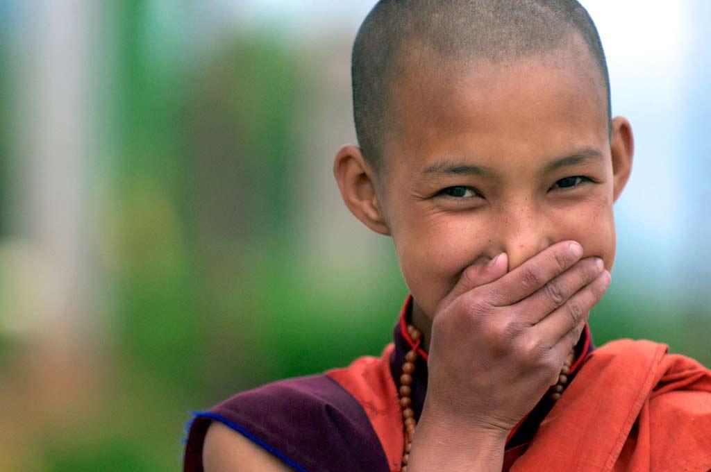 Thế giới, ảnh đẹp, đẹp nhất, du lịch, vietnamnet, vnn, tin nong, tin moi, vietnamnet.vn