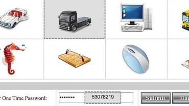 Thêm công nghệ mới thay thế kiểu đăng nhập bằng mật khẩu
