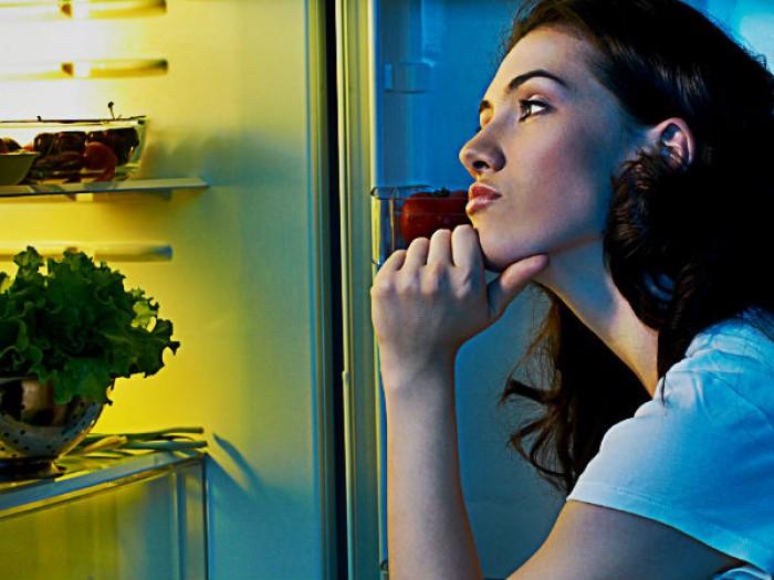 10 thói quen gây hại cho hệ tiêu hóa của bạn