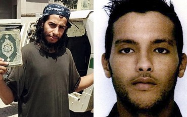 Mỹ: Nghi phạm tấn công khủng bố ở Paris đã bị tiêu diệt tại Syria