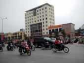 Những đột phá về quản lý đô thị