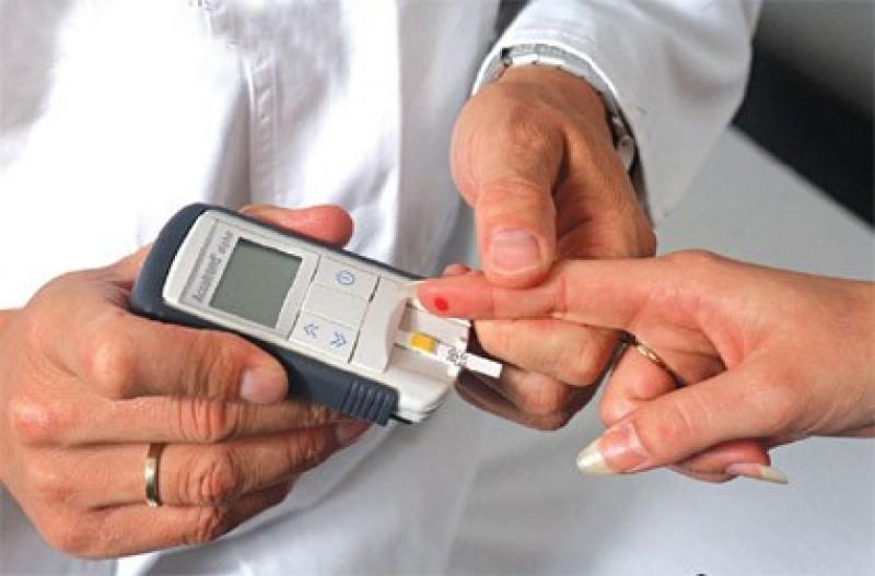 8 dấu hiệu nhận biết bạn bị tiểu đường