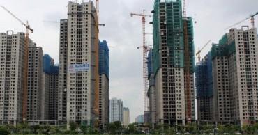 Bắt mạch thị trường bất động sản năm 2018