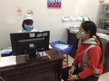 Việt Nam là điểm sáng về điều trị HIV/AIDS bằng thuốc ARV