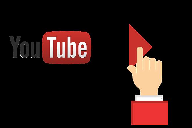 Khoảng 4.500 video clip xấu độc trên Youtube đã được chặn, gỡ bỏ