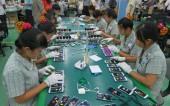 Những mặt hàng đang tạo dấu ấn mạnh trên thị trường xuất khẩu Việt Nam