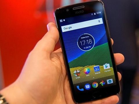 5 tính năng cần ngắt kích hoạt khi sử dụng smartphone lần đầu