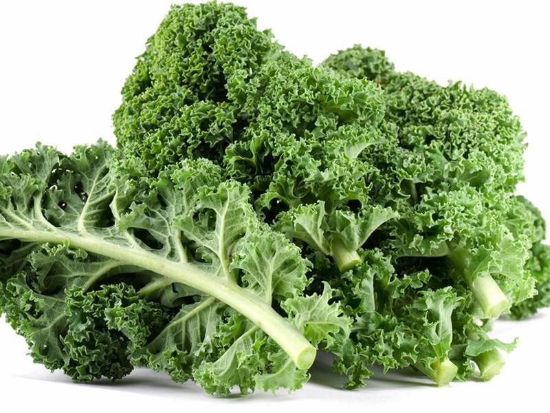Thực phẩm dùng tốt cho sức khỏe trong mùa lạnh