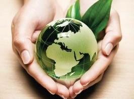Sử dụng hiệu quả các yếu tố đầu vào và giảm thiểu các tác động đến môi trường