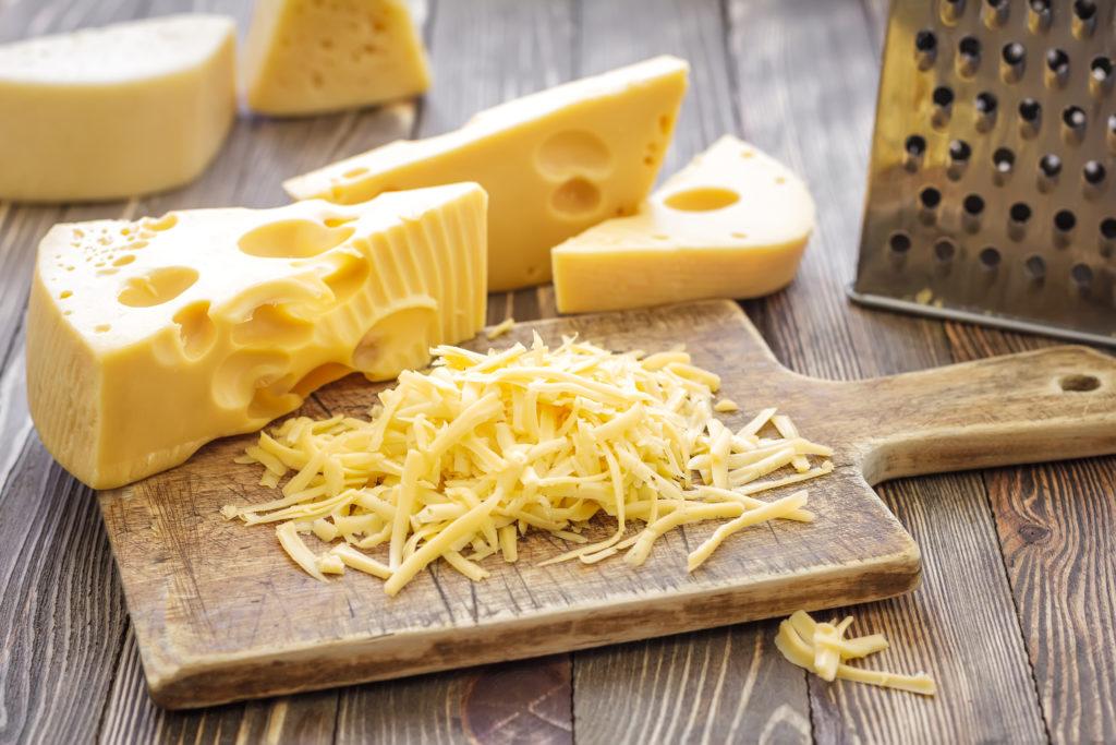 Top 5 thực phẩm thông dụng giúp tăng cân cho bé – Mẹ phải biết !