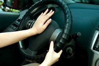 """Tản mạn về """"văn hóa giao thông"""": Chuyện còi xe trên phố (Bài 3)"""