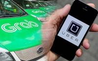 Nhìn từ thương vụ Grab mua lại Uber
