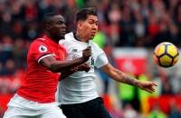 Vòng 17 Premier League: Tâm điểm Derby nước Anh