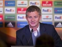 Man Utd bất ngờ bổ nhiệm cựu cầu thủ Ole Gunnar Solskjaer thay Mourinho