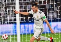 G.Bale bùng nổ, Real Madrid vào chung kết FIFA Club World Cup