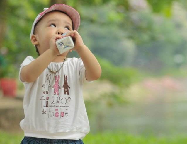 Đề án sữa học đường: Công tâm để chọn sản phẩm tốt