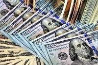 Tỷ giá ngoại tệ 2/12: Bất chấp sóng gió, USD chợ đen trụ vững ở mức cao