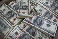 Tỷ giá ngoại tệ ngày 9/12, USD tăng điểm