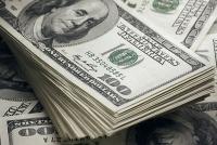 Tỷ giá ngoại tệ 18/12: USD tuột xích, tỷ giá trung tâm rơi, vàng nhích nhẹ