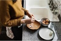 Những điều ít người biết về trứng luộc