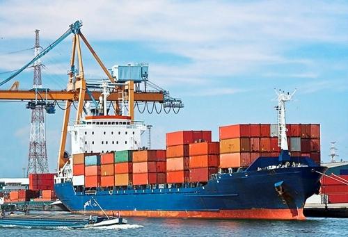 Tổng kim ngạch xuất nhập khẩu sẽ vượt mốc 500 tỷ USD