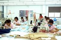 Nhiều điểm mới liên quan đến quyền lợi người lao động