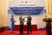 APZON trở thành đối tác vàng của SAP tại Việt Nam