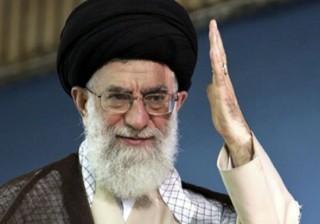 Ayatollah Ali Khamenei làm chậm trễ đàm phán hạt nhân
