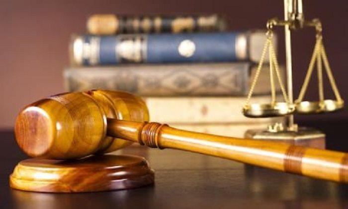 Tòa án Quảng Ninh, Hải Dương tạm dừng xét xử để phòng chống dịch Covid-19