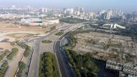 Hà Nội: Cấm xe trọng tải lớn trên đường Lê Quang Đạo, Lê Đức Thọ để bảo vệ đường đua F1