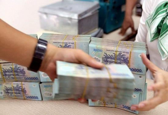 Xét xử vụ cán bộ ngân hàng tiếp tay cho đại gia chiếm đoạt hàng tỷ đồng